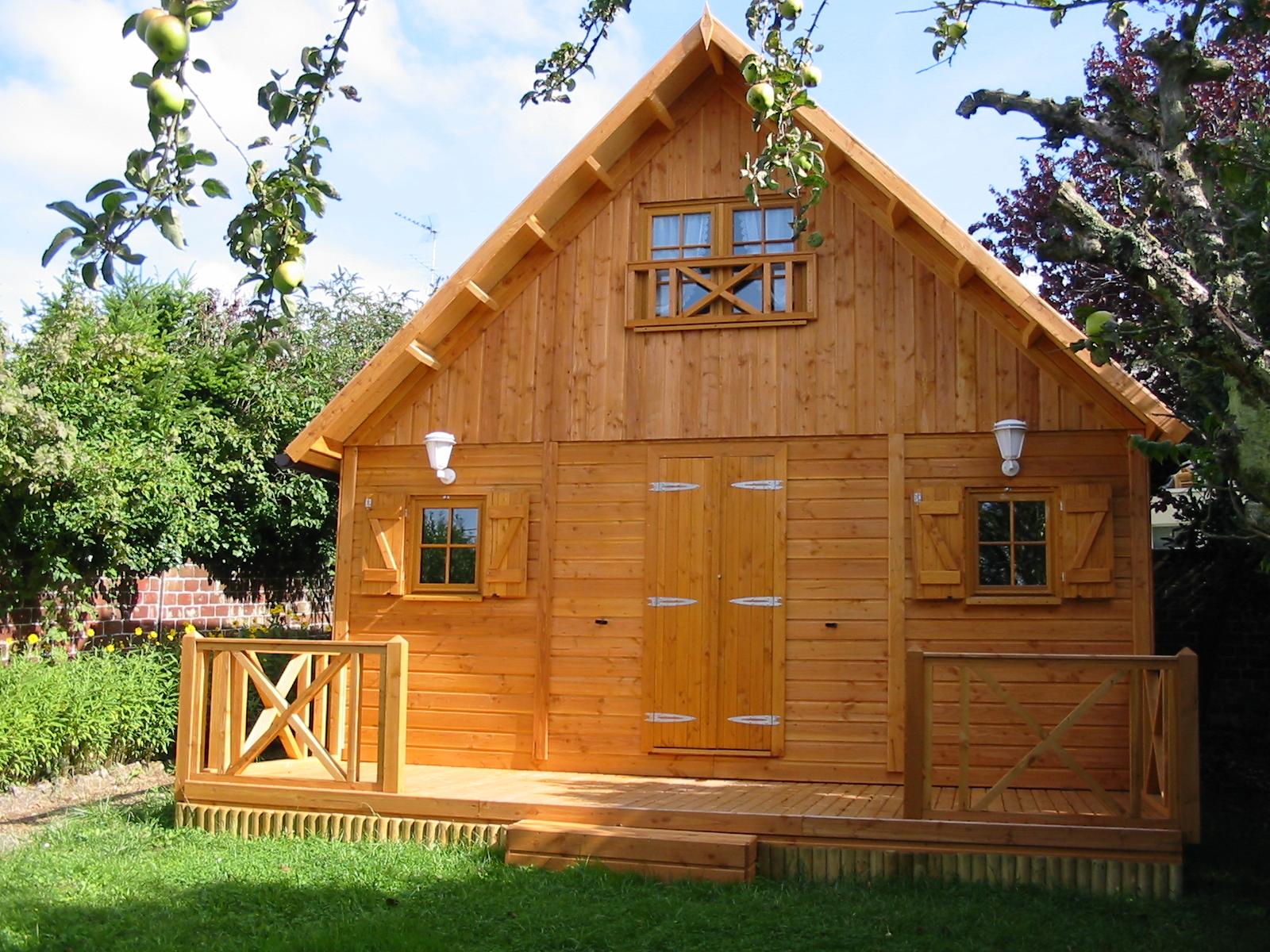 bunel fr res le sp cialiste normand de la construction bois. Black Bedroom Furniture Sets. Home Design Ideas